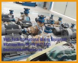 Diesel Water Pump Slurry Pump Submersible Pump