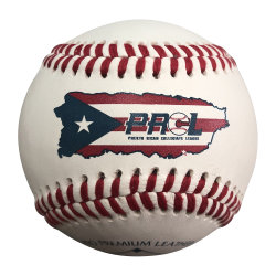 9'' High Quality Professional/Official Baseball