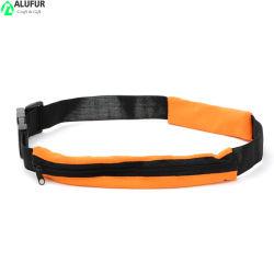 Running Belt Waist Pack Sports Bag Fanny Bag for Women Men