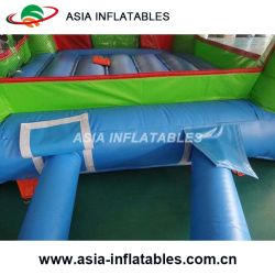 Newest Inflatable Bar House/Inflatable Pub Bar House for Sale