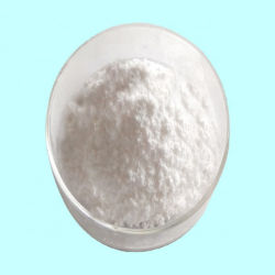 Experienced Food Grade High-Quality Thickener Welan Gum