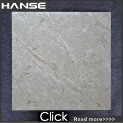 Ceramic Floor Price China Ceramic Floor Price Manufacturers - Best prices on ceramic tile