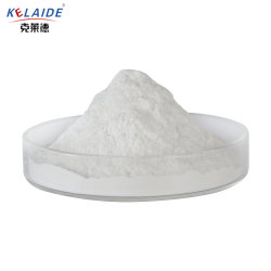 HEC Thickener Ceramic Coating Painting Oil Drilling Hydroxyethyl Cellulose HEC