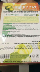 Wholesale Price New Berry Fat Reducing Slimming and Weight Loss Health Food Capsules