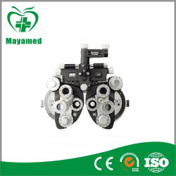 Mafvt-30 Auto Optical View Vision Tester