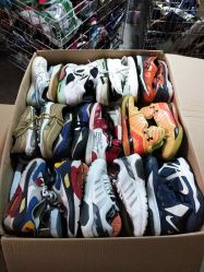 Used Shoes for Running Leisure casual Shoes with Competitive Price