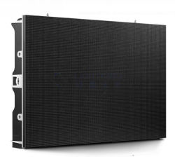 P1.5 Mini Space Super Light Portable LED Display for Both Outdoor and Indoor Events