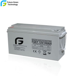 China Battery, Battery Manufacturers, Suppliers, Price