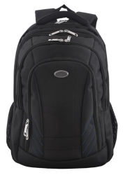 Laptop Backpack Sport Bag with Competitive Price Sb6225