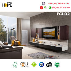 Modern TV Table (FCL01)