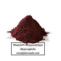 Pharmaceutical Raw Materials Grape Seed Extract Powder Online