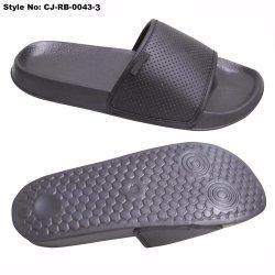 dda534d23c2778 New PU Upper Design EVA Outsole Slide Sandal