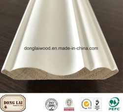 China Crown Molding, Crown Molding Manufacturers, Suppliers