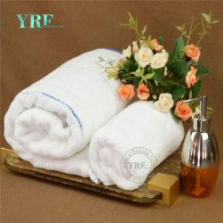 custom hand towel china custom hand towel manufacturers suppliers