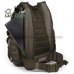 Urban Go Pack Tactical Backpack Sport Military Hiking Bag