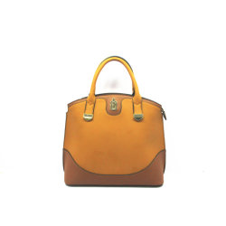 43faf214 Wholesale Market Tyvek PU Leather Bags Replica Ladies Handbags From  Guangzhou Manufacturer A8032