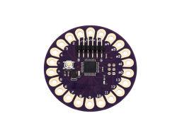 328 Atmega328p Main Board Module Compatible – Vq2022