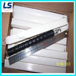 d3fe8de2f004 China Twister Cable, Twister Cable Manufacturers, Suppliers, Price ...