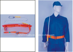 Fall Protection Construction Safety Belts Dy006