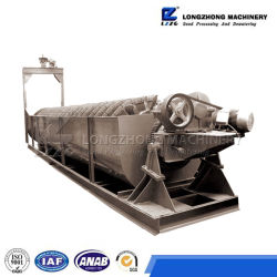 Best Sell Mining Screen, Sand Washing Plant