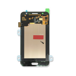 Mobile Phone Parts LCD Display for Samsung Galaxy J5 Prime Sm-G570f Sm G570 G570f On5 2016