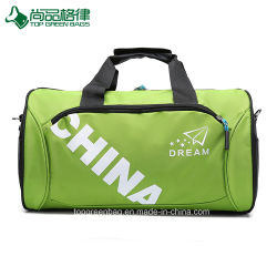 Wholesale Travelling Luggage Bag Tote Sport Travel Pack for Adult
