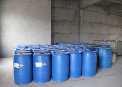Solvent Based Oil Adhesive
