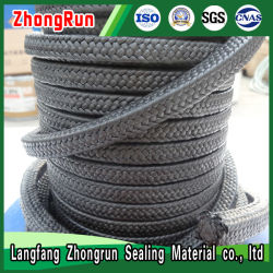 Low Price of Pure Graphite Packing for High Pressure Mechanical Seal