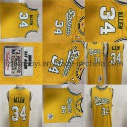 cheap nba jerseys from china