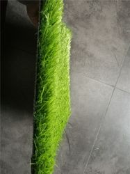Synthetic Turf 35mm Factory Supplying Building Roof Decoration