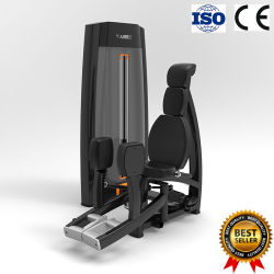 Commercial Gym Sports Equipment Tight Abduction Strength Machine