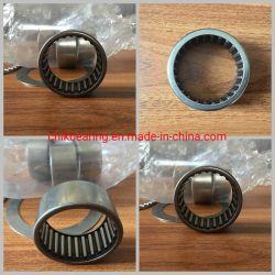 China Nsk High Quality Bearing, Nsk High Quality Bearing