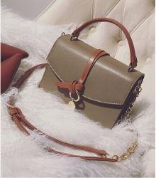 Classic Shoulder Tote Purse Bags Ladies Messenger Handbags