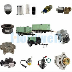 Air Compressor Replacement Parts >> China Air Compressor Replacement Parts Air Compressor Replacement