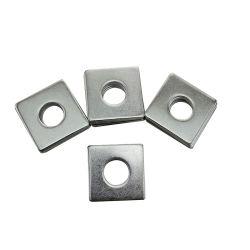 China Square Lock Washer, Square Lock Washer Manufacturers