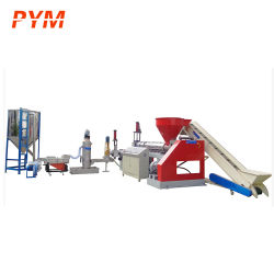 China Recycling Machine, Recycling Machine Manufacturers, Suppliers