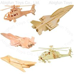 China Aircraft Model Kit, Aircraft Model Kit Wholesale