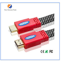 4k HDMI Cable 2.0 Support 2160p