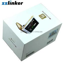 Lk-J15-1 Woodpecker Root Cannal Woodpex III Golden Apex Locator
