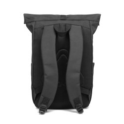 RPET Recycled Laptop Bussiness Backpack Rucksack Travel Sport Backpack School Backpack Fashion Outdoor Backpack