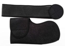 High Quality Sports Shoulder Supports