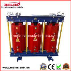 China Dry Reactor, Dry Reactor Manufacturers, Suppliers