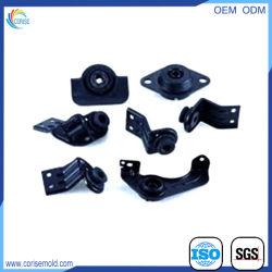 Injection Plastic Bike Spare Parts Auto Parts/ Accessories Mold