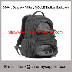 Wholesale Cheap China Oxford Daypack Military Molle Police Tactical Backpack