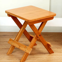 furniture made of bamboo. Bamboo Folding Chair Living Room Furniture Made Of T