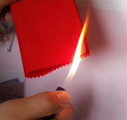 f67614c29d32 Heavy Cotton Twill Flame Retardant Fabric