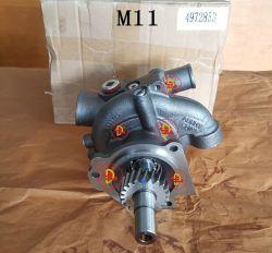 M11 Engine Parts, Water Pump(4972853)