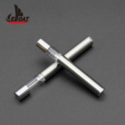 China E Cigarette Online, E Cigarette Online Manufacturers