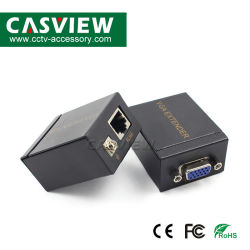 China Video Extender Over Cat5, Video Extender Over Cat5