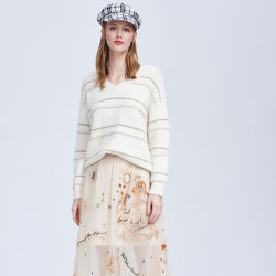 China Women Sweater, Women Sweater Wholesale, Manufacturers